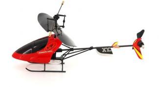 Как сделать радиоуправляемый вертолет своими руками в 2019 году