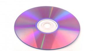 Как скопировать песни на диск