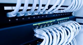 Как настроить домашнюю сеть между компьютерами?
