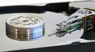Как отформатировать диск компьютера