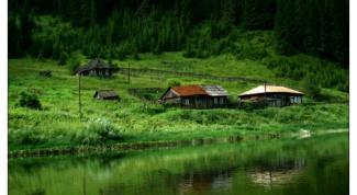 Как определить стоимость земельного участка
