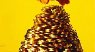 Как платить дивиденды