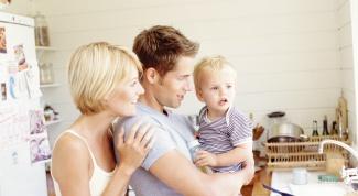 Как получить квартиру молодому специалисту