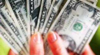 Как посчитать переплату по кредитам