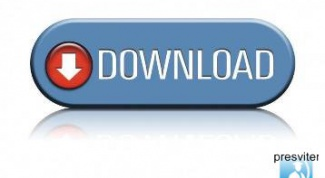 Как увеличить скорость закачки с интернета