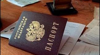 Как получить гражданство России ребенку