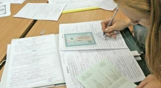 Как оформить документы на магазин