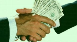 Как начислить процент по договору займа