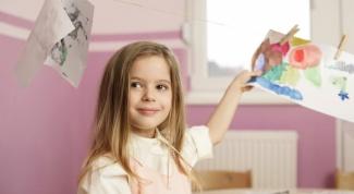 Как перевести ребёнка в другой садик