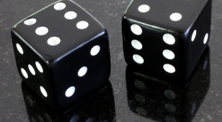 How to calculate the probability