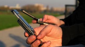 Как отправить смс с подменой номера
