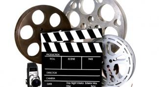 Как снять музыкальный клип