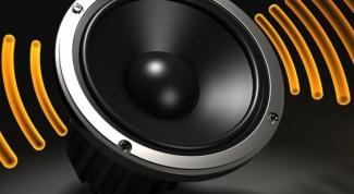 Как отключить системные звуки