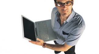 Как обнулить BIOS на ноутбуке