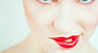How to recognize female infidelity