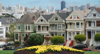 Как заняться недвижимостью