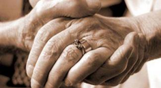 Как избавиться от дрожания рук
