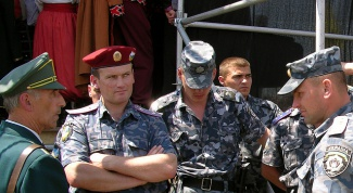 How to obtain the certificate of the participant of military operations