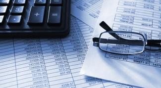 Как оформить счет-фактуру на аванс
