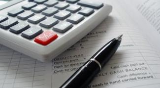 Как перейти с единого налога на общий в 2017 году