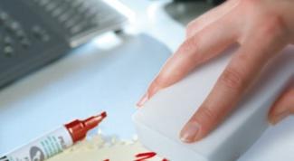 Как вывести пятно от маркера