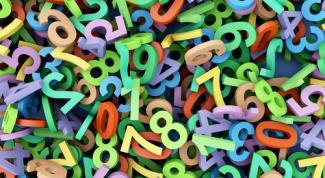 Как перевести первичный балл по ЕГЭ