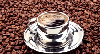 Как правильно варить кофе в 2018 году