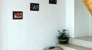 Как очистить энергетику квартиры