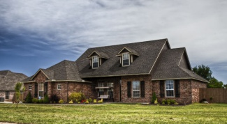 How to make buying and selling real estate