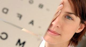 Как улучшить зрение при дальнозоркости
