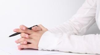 Как получить медицинский полис без прописки