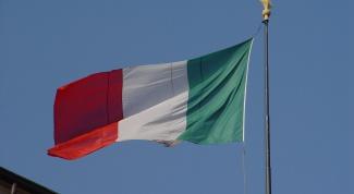Как найти в Италии человека