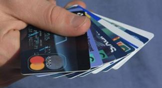 Как перечислить деньги на банковскую карту