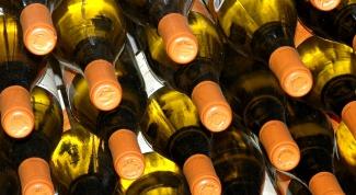 Как провезти алкоголь