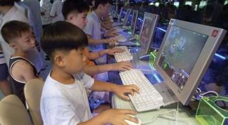 Как поиграть в интернете с другом