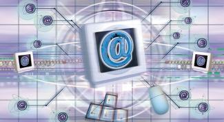 Как организовать доступ в интернет