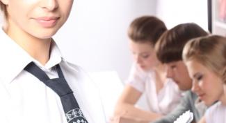 Как оформить отчет о преддипломной практике