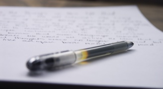 Как писать эссе егэ по английскому в 2017 году