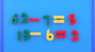 How to write numbers in words
