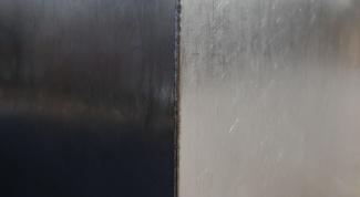 How to Voronet steel