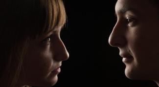 Как понять серьезность намерений мужчины