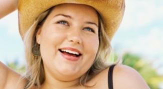 Как узнать, что у меня ожирение