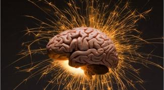 Как стимулировать работу мозга