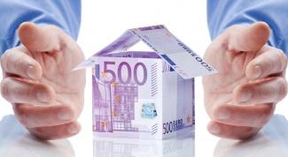 Как заполнить 3-НДФЛ по ипотеке в 2017 году