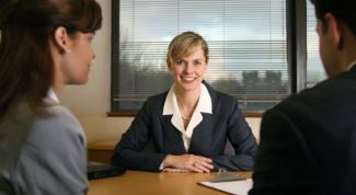 Как открыть счет юридическому лицу