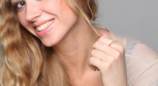 Как вылечить сухие и ломкие волосы