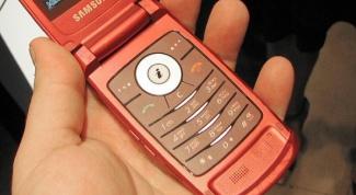 Как узнать puk-код своего телефона