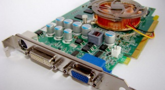 Как улучшить охлаждение видеокарты