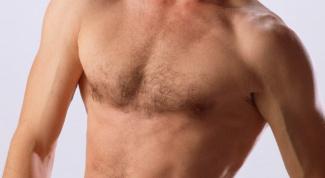 Как поднять тестостерон в крови