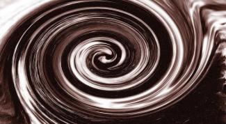 Как сделать шоколадное фондю